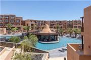 Sandos San Blas Nature Resort & Golf - Teneriffa