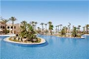 Cleopatra Luxury Resort Makadi Bay - Hurghada & Safaga