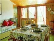 Alpine Smart Residence - Trentino & Südtirol