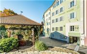 Grüner Baum Hotels - Villa Rapp - Trentino & Südtirol
