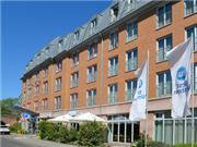Best Western Hotel Halle-Merseburg - Sachsen-Anhalt