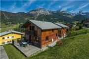 Alpendorf Dachstein West - Salzburg - Salzburger Land