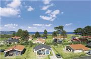 Landal Travemünde - Schleswig-Holstein