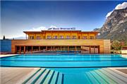 Garda Sporting Club - Gardasee