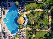 Protur Biomar Gran Hotel & Spa - Mallorca