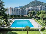 A ... - Côte d'Azur
