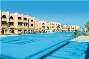 Aqua Vista Resort & Spa - Hurghada & Safaga