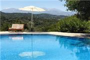 Aposperitis Traditional Guesthouse - Kreta