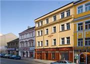 Seifert - Tschechien