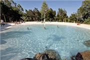 Camping l'Ultima Spiaggia - Sardinien