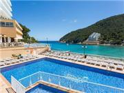 SuneoClub Sirenis Cala Llonga - Ibiza
