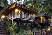 Baan Krating Khao Lak - Thailand: Khao Lak & Umgebung