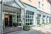Drexel's Parkhotel - Allgäu