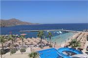 Delta Beach Resort - Bodrum
