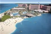 Atlantis Paradise Island - Beach Towers &  ... - Bahamas