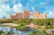 Atlantis Paradise Island - Royal Towers,  ... - Bahamas