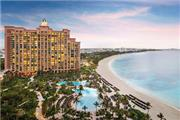 The Reef Atlantis, Autograph Collection - Bahamas