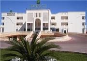 Golden 5 Emerald Hotel & Beach Resort - Hurghada & Safaga