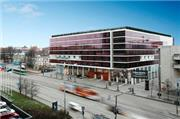Nordic Hotel Forum - Estland