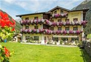 Jägerhof Feichten - Tirol - Westtirol & Ötztal