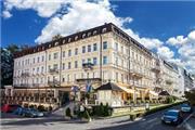 Krivan - Tschechien