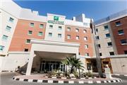 Holiday Inn Express Dubai Internet City - Dubai