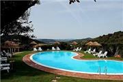 Aldiola Country Resort - Sardinien