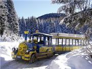 Residence Alaska Club - Trentino & Südtirol