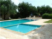 Villa Stefanos - Korfu & Paxi