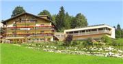 Dunza - Vorarlberg