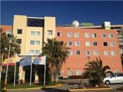 B&B Alicante Hotel - Costa Blanca & Costa Calida