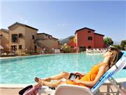 Les Terrasses de Lozari - Korsika