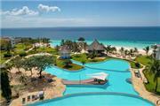 Royal Zanzibar Beach Resort - Tansania - Sansibar