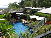 CC's Hideaway - Thailand: Insel Phuket