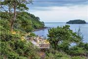Soneva Kiri - Thailand: Inseln im Golf (Koh Chang, Koh Phangan)