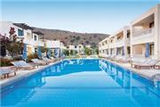 Anna's House - Kreta