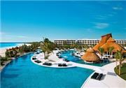 Secrets Maroma Beach Riviera Cancun - Mexiko: Yucatan / Cancun