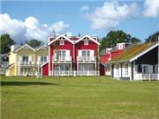 Hansapark Resort am Meer - Ostseeküste