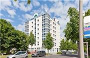 Novum Apartement Hotel Am Ratsholz - Sachsen