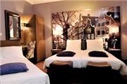 Citadel - Niederlande