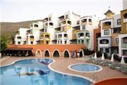Pine Park Holiday Club - Mersin - Adana - Antakya