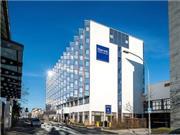 Dorint Hotel Frankfurt Niederrad - Hessen