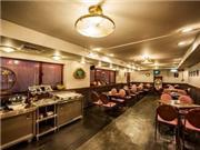 Evergreen Hotel - Hongkong & Kowloon & Hongkong Island