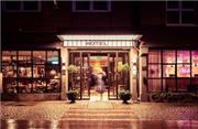 Best Western Plus Hotel Noble House - Schweden