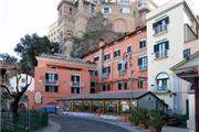 Il Faro - Neapel & Umgebung