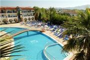 Majestic Hotel & Spa - Zakynthos
