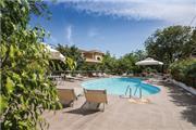 Cannamele Resort - Kalabrien