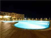 Zina Park Villa - Sizilien