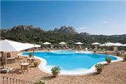Parco Degli Ulivi - Sardinien