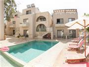 Paradise - Kreta